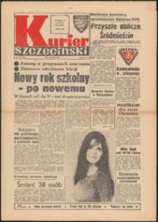 Kurier Szczeciński. 1973 nr 25 wyd. AB