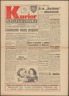 Kurier Szczeciński. 1973 nr 270 wyd. AB