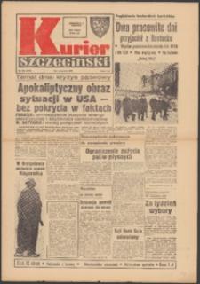 Kurier Szczeciński. 1973 nr 283 wyd. AB
