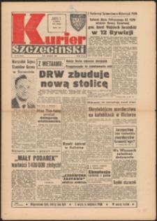 Kurier Szczeciński. 1973 nr 28 wyd. AB