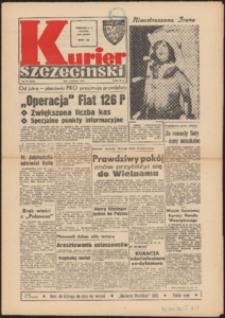 Kurier Szczeciński. 1973 nr 29 wyd. AB