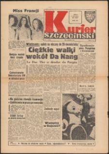 Kurier Szczeciński. 1973 nr 2 wyd. AB