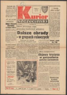 Kurier Szczeciński. 1973 nr 301 wyd. AB