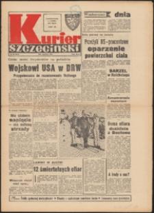 Kurier Szczeciński. 1973 nr 30 wyd. AB