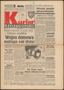 Kurier Szczeciński. 1973 nr 31 wyd. AB