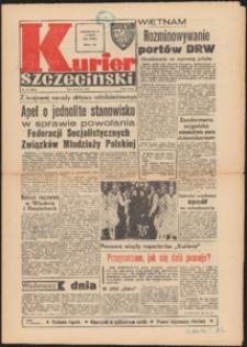 Kurier Szczeciński. 1973 nr 33 wyd. AB