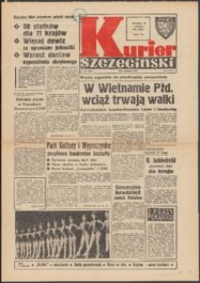 Kurier Szczeciński. 1973 nr 43 wyd. AB