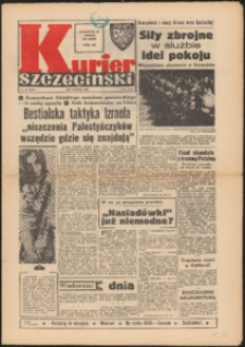 Kurier Szczeciński. 1973 nr 45 wyd. AB