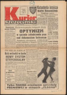 Kurier Szczeciński. 1973 nr 51 wyd. AB
