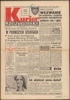 Kurier Szczeciński. 1973 nr 55 wyd. AB