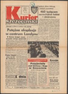 Kurier Szczeciński. 1973 nr 58 wyd. AB
