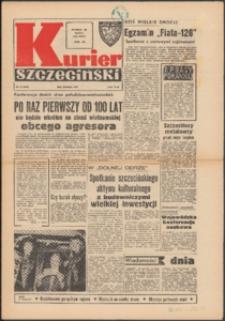Kurier Szczeciński. 1973 nr 67 wyd. AB
