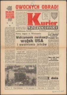 Kurier Szczeciński. 1973 nr 70 wyd. AB