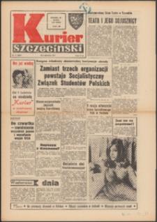 Kurier Szczeciński. 1973 nr 73 wyd. AB