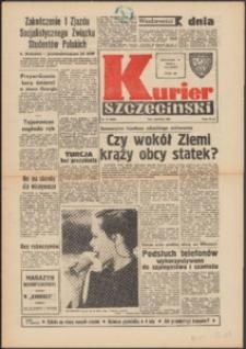 Kurier Szczeciński. 1973 nr 75 wyd. AB