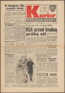 Kurier Szczeciński. 1973 nr 78 wyd. AB