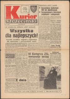 Kurier Szczeciński. 1973 nr 79 wyd. AB