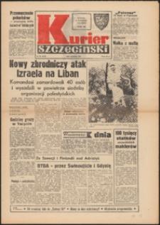 Kurier Szczeciński. 1973 nr 85 wyd. AB