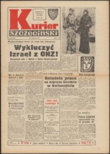 Kurier Szczeciński. 1973 nr 89 wyd. AB