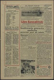 Głos Koszaliński. 1955, sierpień, nr 200