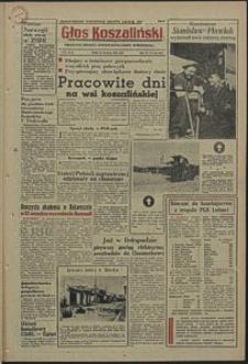Głos Koszaliński. 1955, sierpień, nr 201