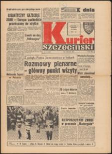 Kurier Szczeciński. 1973 nr 9 wyd. AB