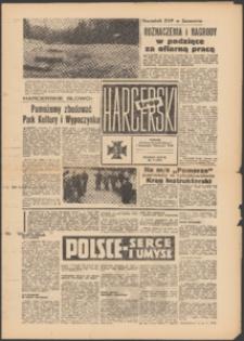 Kurier Szczeciński. 1973 nr 3 Harcerski Trop