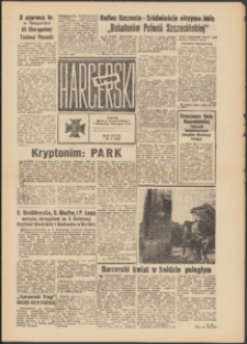 Kurier Szczeciński. 1973 nr 5 Harcerski Trop