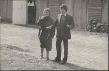 Fotografie ze zbiorów Władysławy Jankowskiej