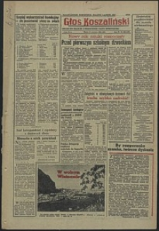 Głos Koszaliński. 1955, wrzesień, nr 209