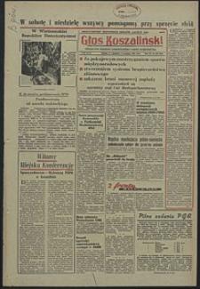 Głos Koszaliński. 1955, wrzesień, nr 210