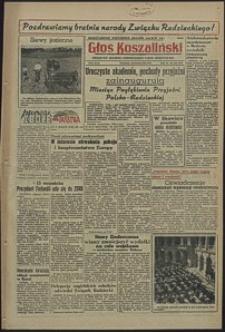 Głos Koszaliński. 1955, wrzesień, nr 214