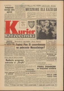 Kurier Szczeciński. 1972 nr 112 wyd. AB
