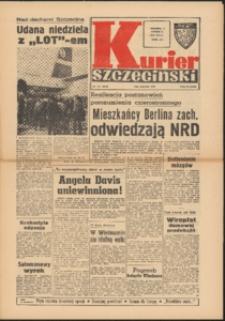 Kurier Szczeciński. 1972 nr 131 wyd. AB