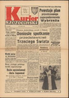 Kurier Szczeciński. 1972 nr 138 wyd. AB
