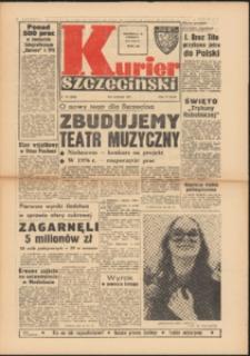 Kurier Szczeciński. 1972 nr 142 wyd. AB