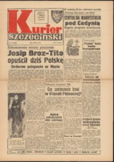 Kurier Szczeciński. 1972 nr 147 wyd. AB
