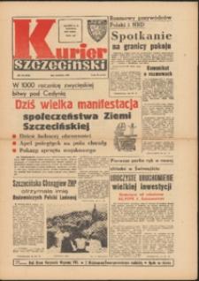 Kurier Szczeciński. 1972 nr 148 wyd. AB