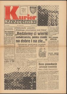 Kurier Szczeciński. 1972 nr 149 wyd. AB