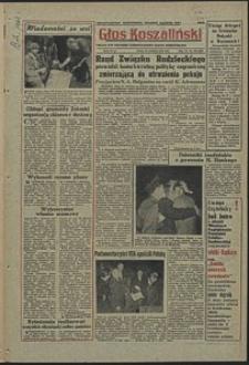 Głos Koszaliński. 1955, wrzesień, nr 219