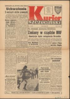 Kurier Szczeciński. 1972 nr 159 wyd. AB