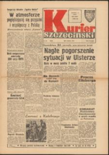 Kurier Szczeciński. 1972 nr 161 wyd. AB