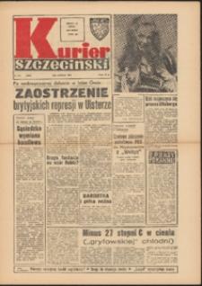 Kurier Szczeciński. 1972 nr 174 wyd. AB