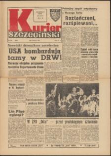 Kurier Szczeciński. 1972 nr 175 wyd. AB