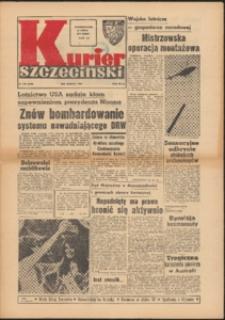 Kurier Szczeciński. 1972 nr 178 wyd. AB