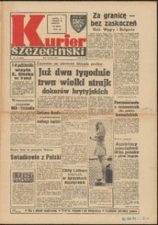 Kurier Szczeciński. 1972 nr 188 wyd. AB