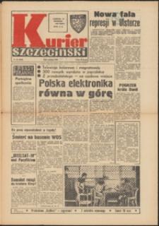 Kurier Szczeciński. 1972 nr 20 wyd. AB