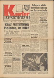 Kurier Szczeciński. 1972 nr 216 wyd. AB