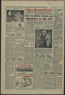 Głos Koszaliński. 1955, wrzesień, nr 230