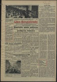 Głos Koszaliński. 1955, wrzesień, nr 233